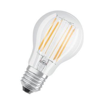 LED lamp 8,5W 827 E27 1055lm