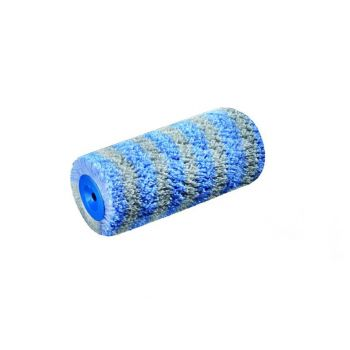 Rull FineStar D16mm L10cm K15mm 4013307537588