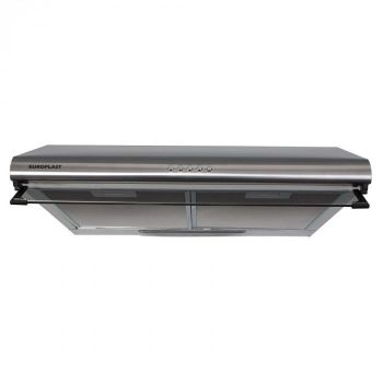 Õhupuhasti H102i-50 inox 50cm 4750492221051