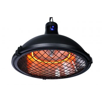 Infrapuna soojuskiirgur Veltron Premium Ceiling Retro 2,1kW 4744784010683