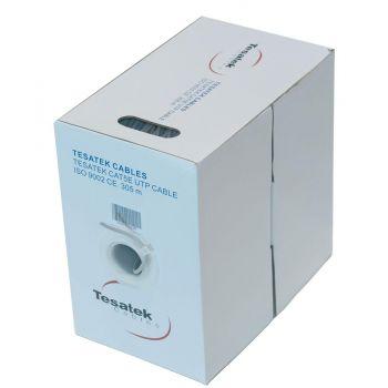 Antennipesa kate Basic 55 valge A4283P Arvuti-, audio- ja antennipesad 4743157042832