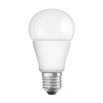 LED lamp 9W 827 E27 1055lm