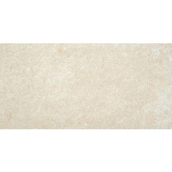 Põrandaplaat Slipstop Bodo beige mate