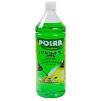 Polar Survepesu šampoon 1L POL307986 Autokeemia 6413040000239