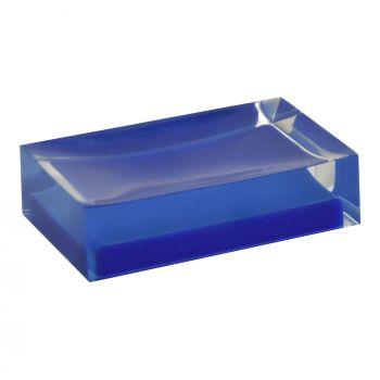 Seebialus Colours sinine