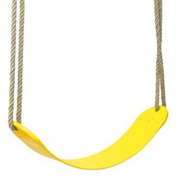 Kiigeiste kollane painduv 2521032