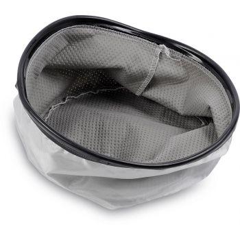 Filter tuhaimurile POWX305/308