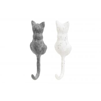 Nagi Kass sabaga 15cm