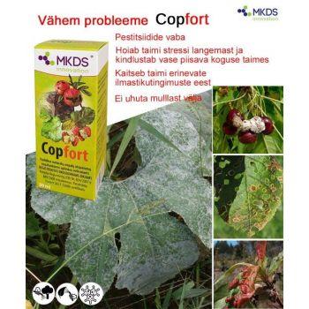 Copfort Cu 30ml fungitsiid 4771315389277