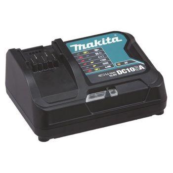 Laadija Makita DC10SA 088381461849