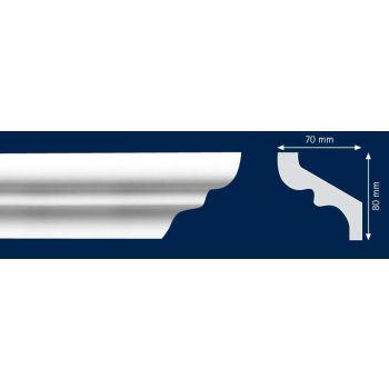Laeliist S80 70x80mm 2m K30