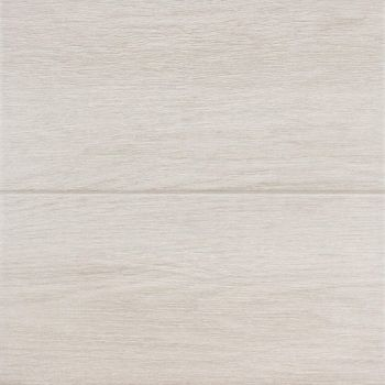 Põrandaplaat P- Inverno valge 33,3x33,3cm