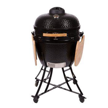 Keraamiline grill Kamado Basic 24''