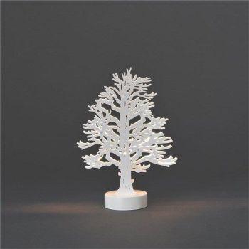 """Jõulukaunistus """"Puidust puu"""" 7318302835217"""