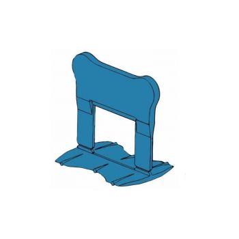 Pro plaatimisankur 1mm 100tk 5902768916225