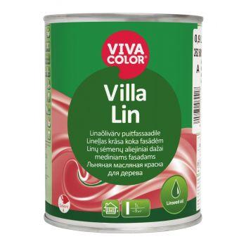 Villa lin A 0,9L