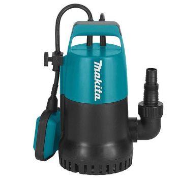 Pump Makita puhta vee PF0300
