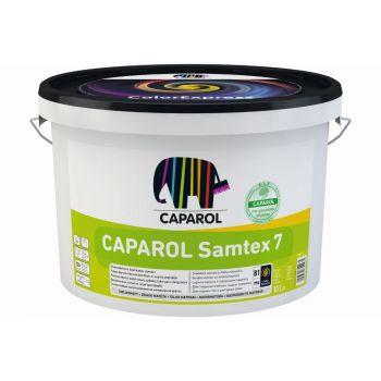 Sisevärv Caparol Samtex 7 B1 NE 10L elf 5907591935054