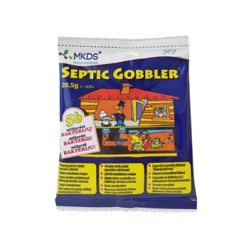 4771315388355 Septic Gobbler 28,5 g