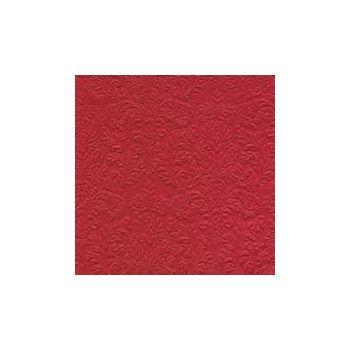 Salvrätikud punase mustriga 686423490125