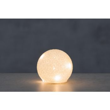 Valguspall LED 10cm soe valgus 410413205796