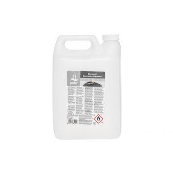 Bioetanool 5L Polar 6410412851949
