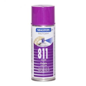 Maston lilla 400ml