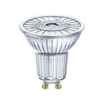 LED lamp 4,6W 840 GU10 Sstar dimmer