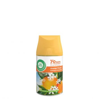 AirWick Freshmatic Citrus täid 250ml 3059943009066