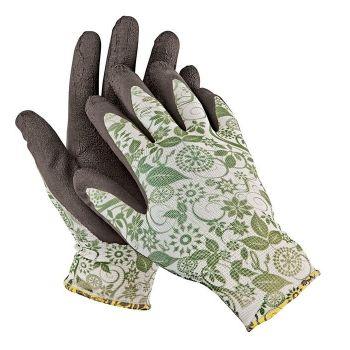 Aiakindad Cerva Pintail 4 rohelised