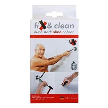 Käepideme liim Fix&Clean
