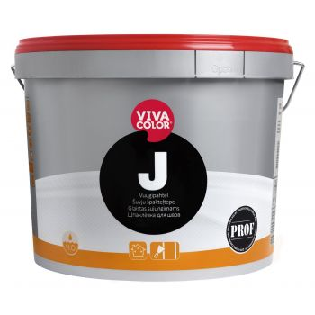 Vuugipahtel Vivacolor J 10L