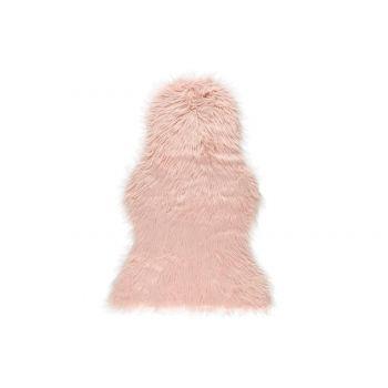 Lambanahk roosa 60x90cm