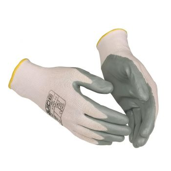 Töökindad Guide 540-21 nitriil 9
