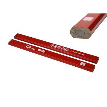 Pliiats lapik HB18cm