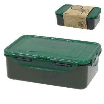 Toidukarp Eco 1L