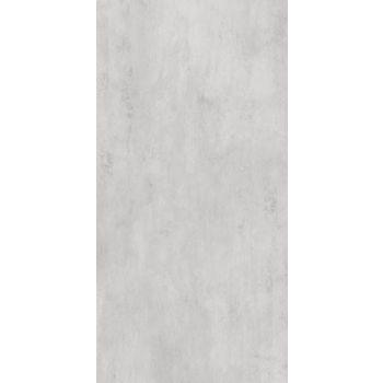 Universaalplaat Kendal Grey 30x60