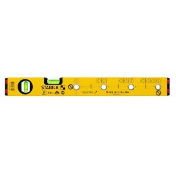 Lood Stabila 70 Electric 43cm 4005069161354