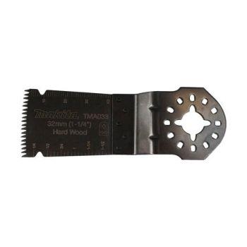 Saetera Makita 32mm b39241 088381433945