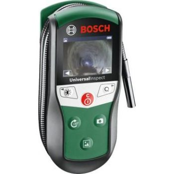 Detektor Bosch UniversalInspect