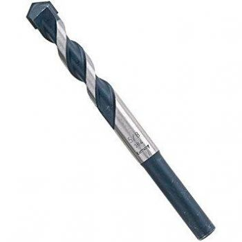 Tsentripuur 78mm Blister 4742676055576