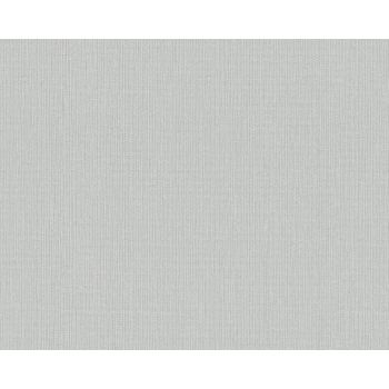 Tapeet 35910-4 A19