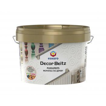 Decor Beitz 2,7L