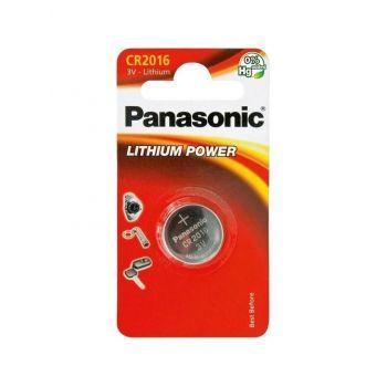 Panasonic patarei CR2016/1B