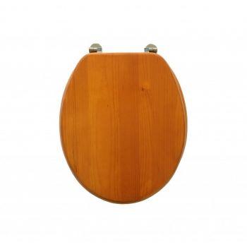 Wc prill-laud naturaalne puit/kirss