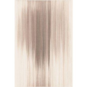 Vaip Sege 120x180cm Linen W 5901760011464