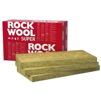 Kivivill Superrock 50x565x1000