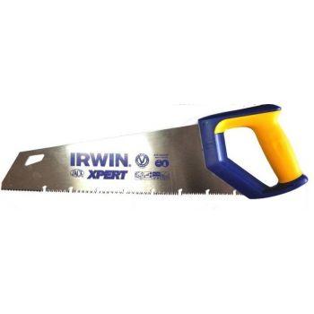 Puidusaag Irwin 375mm