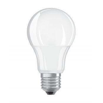 LED pirn 8,5W 827 E27 806lm