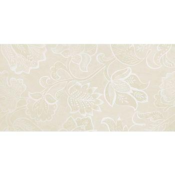 Dekoor D-Obsydian White 29,8x59,8